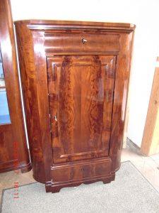 abc restaurierungen antike m bel restaurierung m nchen antiquit ten bohm co seit 1982. Black Bedroom Furniture Sets. Home Design Ideas
